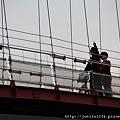 20111202嘉義蒜頭糖廠IMG_6193.JPG