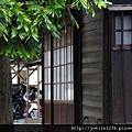 20111202嘉義蒜頭糖廠IMG_6206.JPG