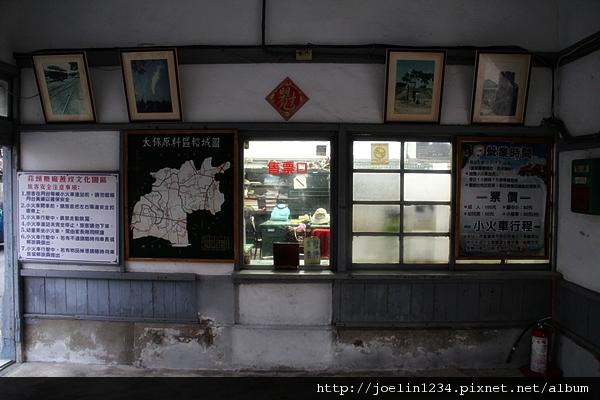 20111202嘉義蒜頭糖廠IMG_6237.JPG