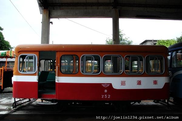 20111202嘉義蒜頭糖廠IMG_6264.JPG