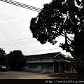 20111202嘉義蒜頭糖廠IMG_6296.JPG