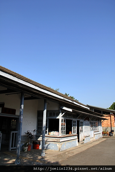 20111203嘉義蒜頭糖場IMG_6537.JPG