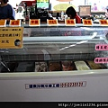 20111203嘉義蒜頭糖場IMG_6551.JPG