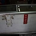 20111203嘉義蒜頭糖場IMG_6552.JPG
