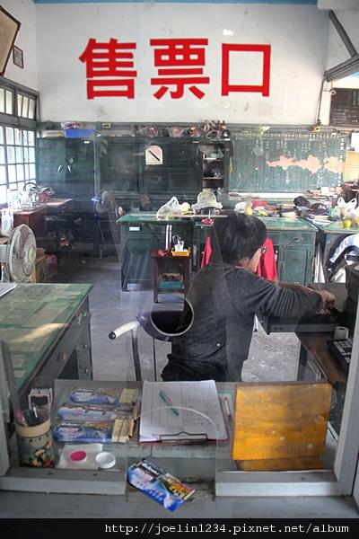 20111203嘉義蒜頭糖場IMG_6563.JPG