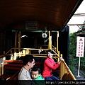 20111203嘉義蒜頭糖場IMG_6625.JPG