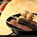 花蓮自強夜市IMG_7407.JPG