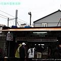 花蓮炸彈蔥油餅IMG_7574.JPG