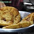 花蓮炸彈蔥油餅IMG_7586.JPG