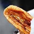 花蓮炸彈蔥油餅IMG_7600.JPG