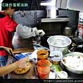 花蓮炸彈蔥油餅IMG_7602.JPG