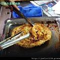 花蓮炸彈蔥油餅IMG_7603.JPG