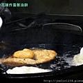 花蓮炸彈蔥油餅IMG_7605.JPG