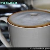 花蓮咖啡館IMG_7558.JPG