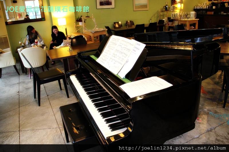 花蓮咖啡館IMG_7562.JPG