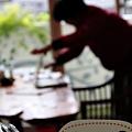 花蓮咖啡館IMG_7571.JPG