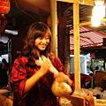 20120108台北年貨大街IMG_7909.JPG