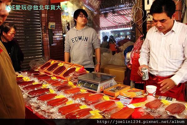 20120108台北年貨大街IMG_7915.JPG