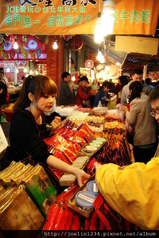 20120108台北年貨大街IMG_7924.JPG