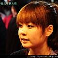 20120108台北年貨大街IMG_7930.JPG