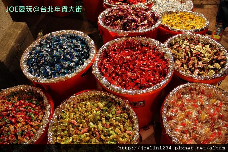 20120108台北年貨大街IMG_7946.JPG