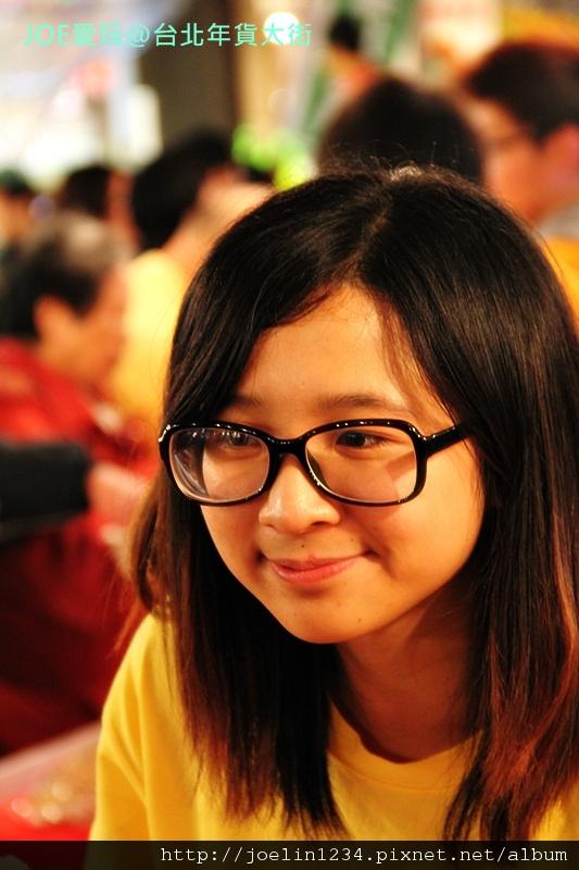 20120108台北年貨大街IMG_7947.JPG