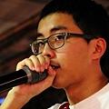 20120108台北年貨大街IMG_7953.JPG
