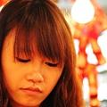 20120108台北年貨大街IMG_7957.JPG