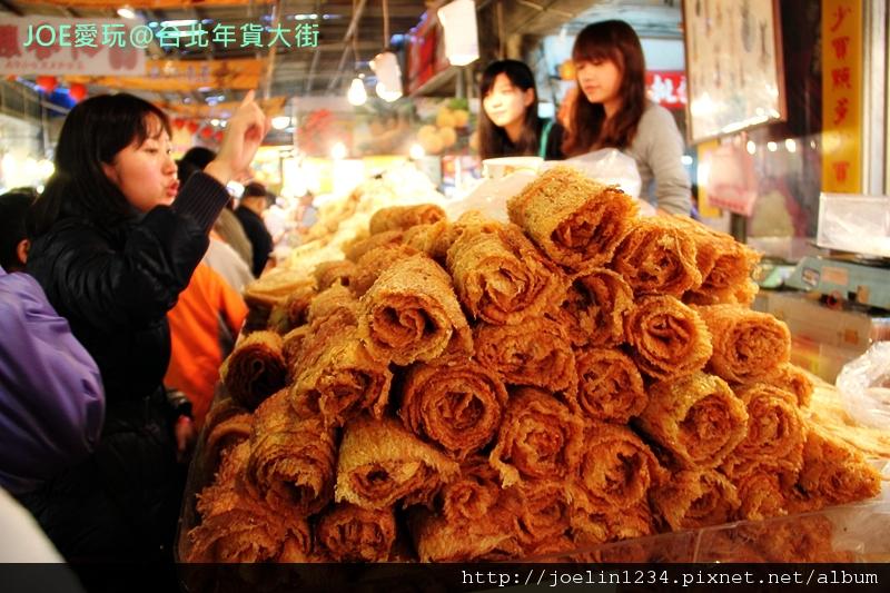 20120108台北年貨大街IMG_7961.JPG