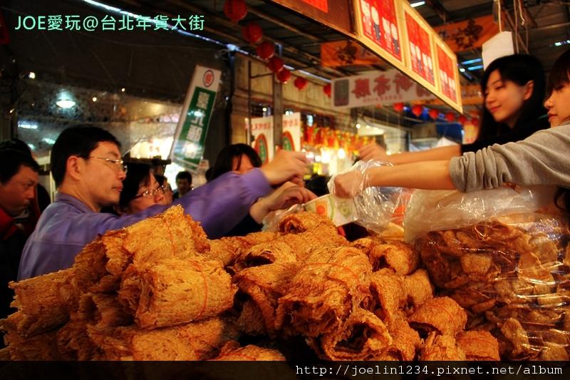 20120108台北年貨大街IMG_7962.JPG