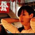 20120108台北年貨大街IMG_7968.JPG