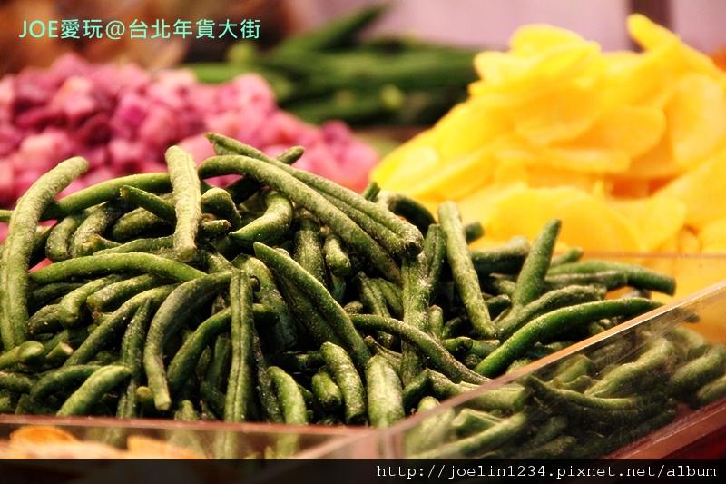 20120108台北年貨大街IMG_7977.JPG
