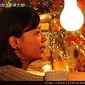20120108台北年貨大街IMG_7980.JPG