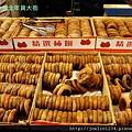 20120108台北年貨大街IMG_7983.JPG