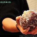 20120108台北年貨大街IMG_7985.JPG