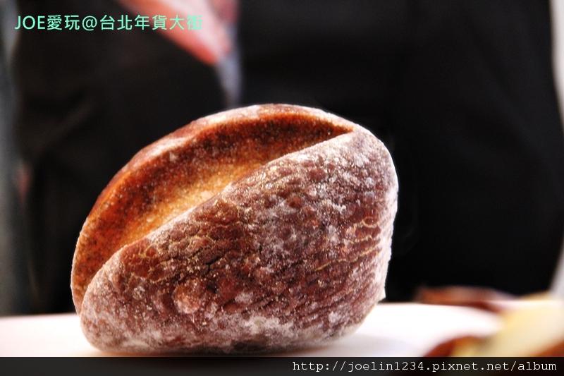20120108台北年貨大街IMG_7986.JPG