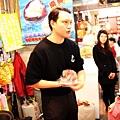 20120108台北年貨大街IMG_7987.JPG