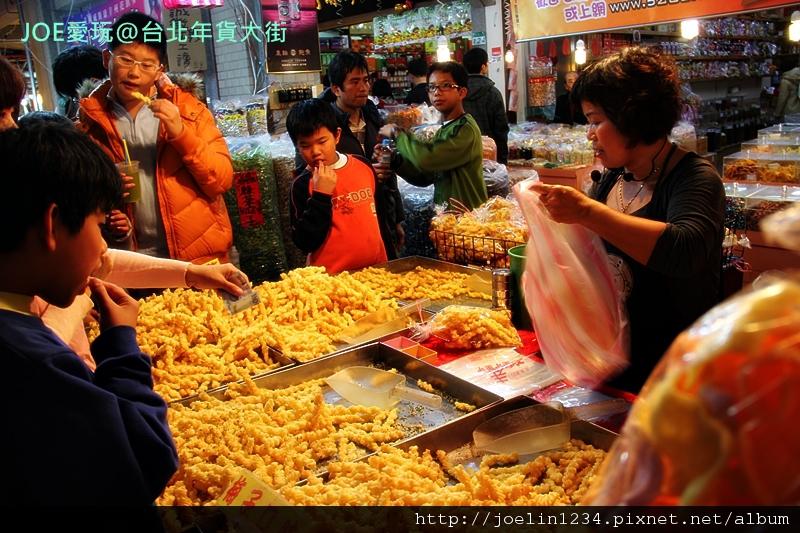 20120108台北年貨大街IMG_7988.JPG