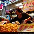 20120108台北年貨大街IMG_7991.JPG