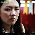 20120108台北年貨大街IMG_7993.JPG