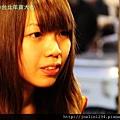20120108台北年貨大街IMG_7999.JPG
