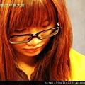 20120108台北年貨大街IMG_8000.JPG