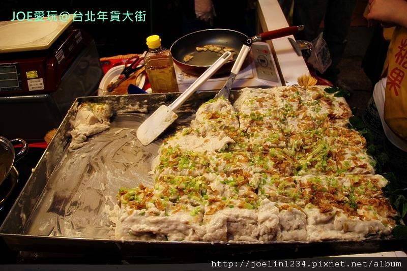 20120108台北年貨大街IMG_8005.JPG