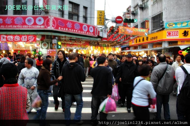 20120108台北年貨大街IMG_8009.JPG
