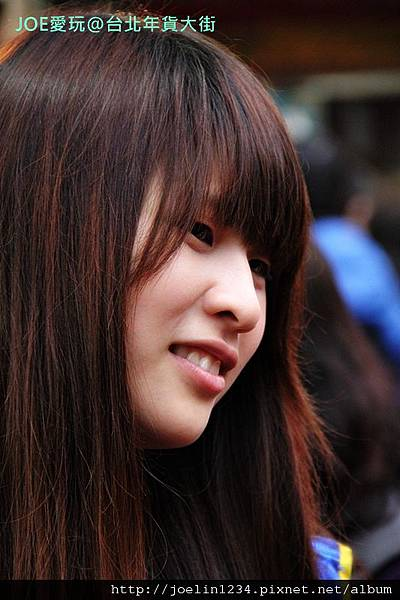 20120108台北年貨大街IMG_8018.JPG