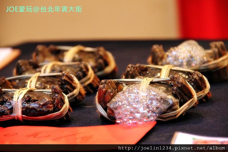 20120108台北年貨大街IMG_8022.JPG
