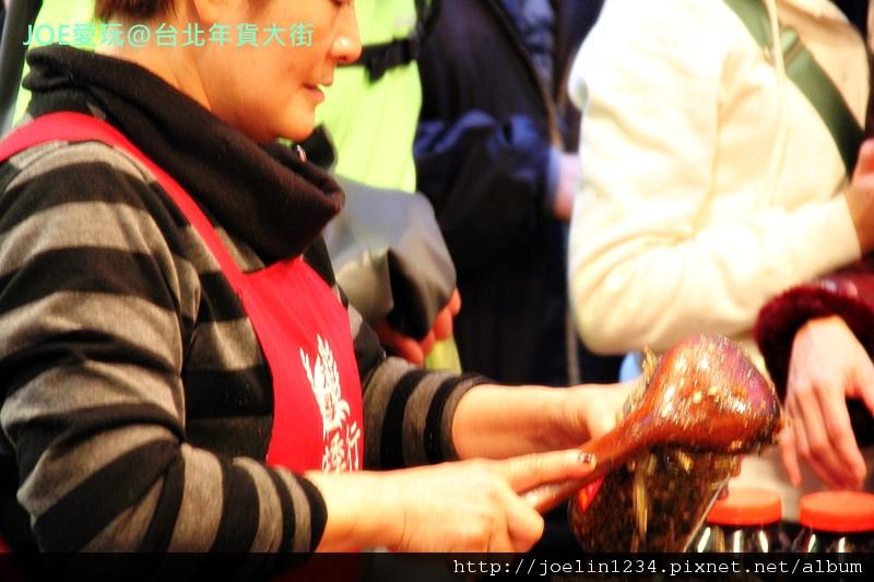 20120108台北年貨大街IMG_8034.JPG