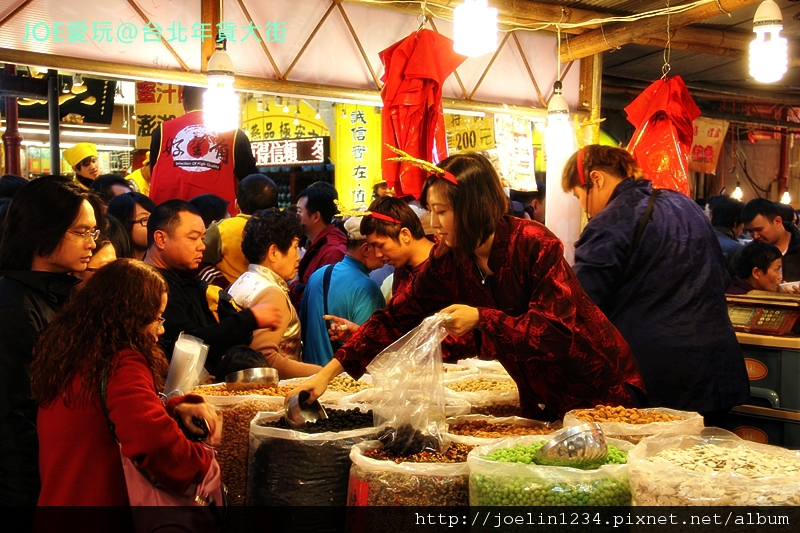 20120108台北年貨大街IMG_8079.JPG