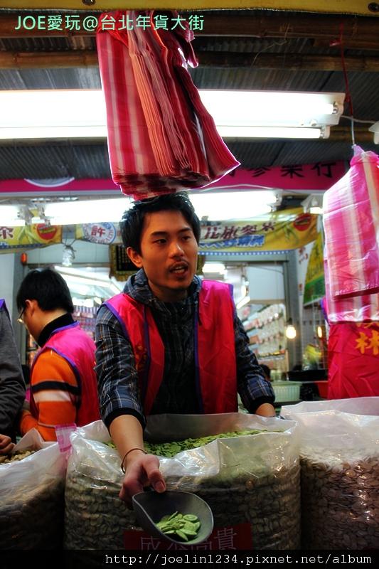 20120108台北年貨大街IMG_8121.JPG