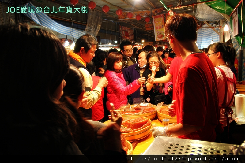 20120108台北年貨大街IMG_8139.JPG